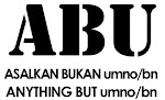 Masa Untuk Berubah