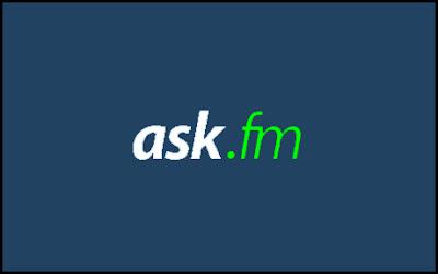 Ask.fm Beğeni Hilesi