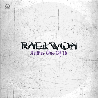 Raekwon – Neither One Of Us Lyrics | Letras | Lirik | Tekst | Text | Testo | Paroles - Source: musicjuzz.blogspot.com