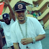French Montana - All Birds [Video]
