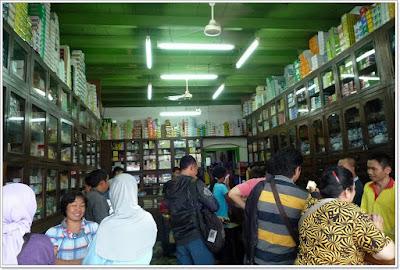 Obat Sipilis Di Apotik Surabaya