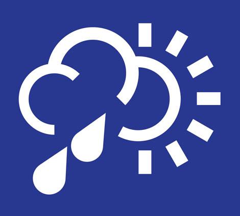 Meteorologia para Vila Nova de Sande
