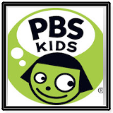 Watch PBS Kids TV Online