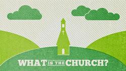 Identifying The Church