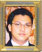 Helmi b. Yahya