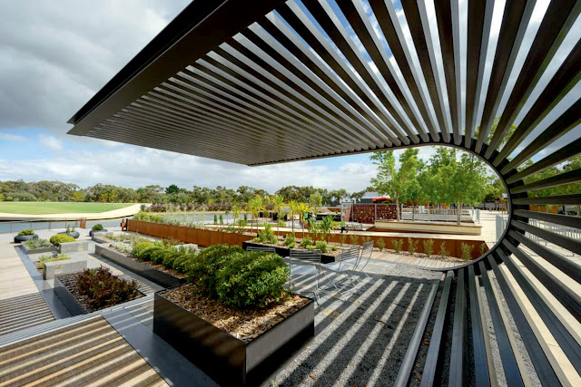 01-El-australiano-Jardín-de-Taylor-Cullity-Lethlean-y-Paul-Thompson