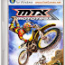 MTX Mototrax PC Games Free Download Full Version