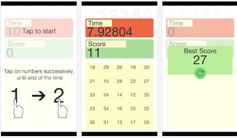 Infinite Digits v1.5.3 Apk