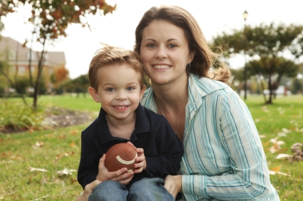 Single Mom Tips for Raising a Boy alone Raising Boys As A Mother