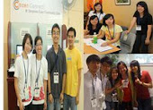 IRAS e-Filing Volunteers Group