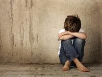 YPI : Catatan Akhir Tahun, Anak Korban Kekerasan di Sumut Belum Terlindungi