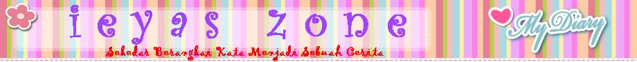 ieyas blog