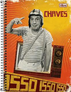 caderno-chaves2.jpg