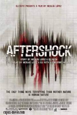 Aftershock 2012 WEBRip www.cupux-movie.com