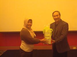 EMPC   Jakarta  2011