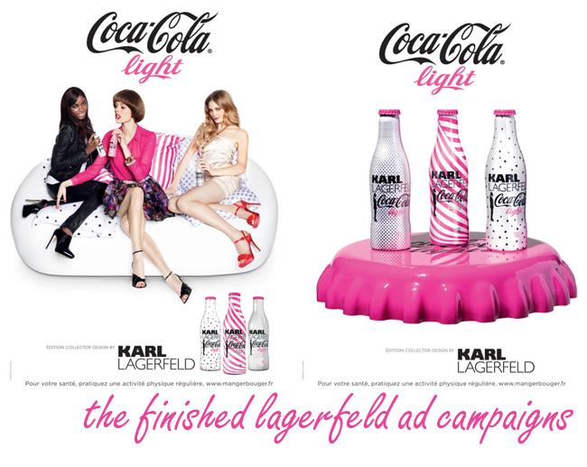 karl lagerfeld diet. The new Karl Lagerfeld Diet