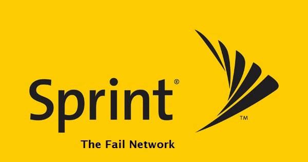 sprint customer service phone activation number