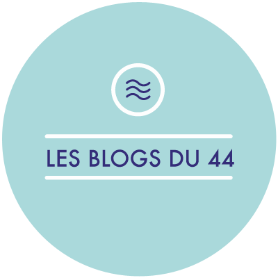 """Les blogs du 44"""