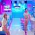 """BESTie lança videoclipe de """"Excuse Me"""""""