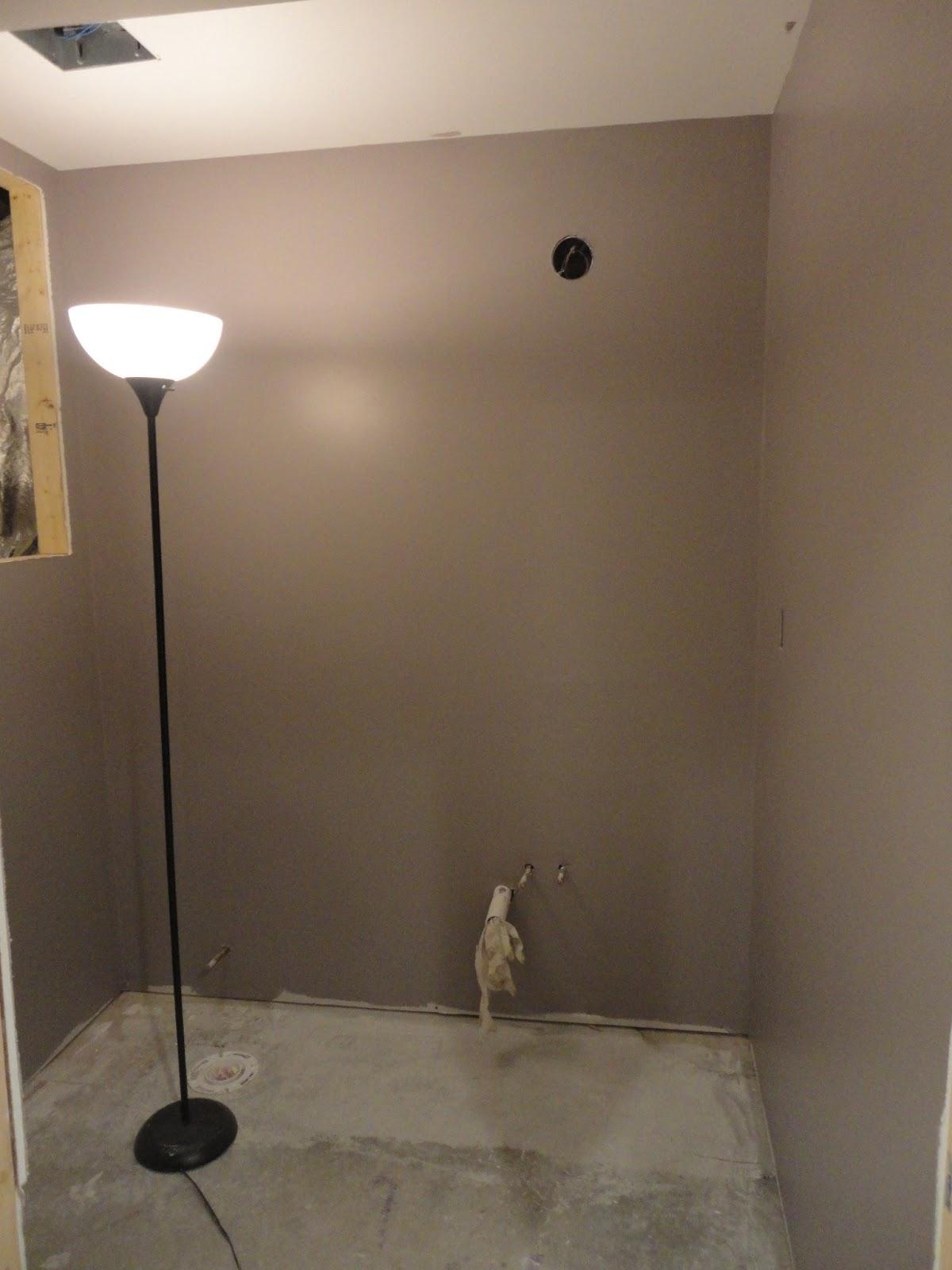 Primer for bathroom ceiling - Primer For Bathroom Ceiling 46