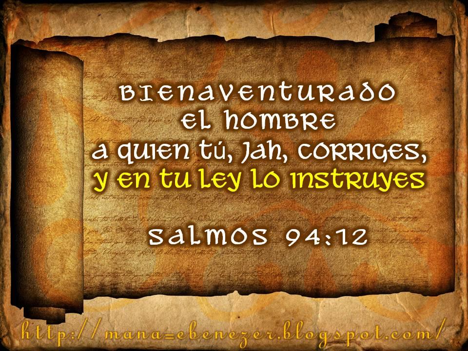Imagenes Con Versiculos Y Mensajes Pasajes Biblicos