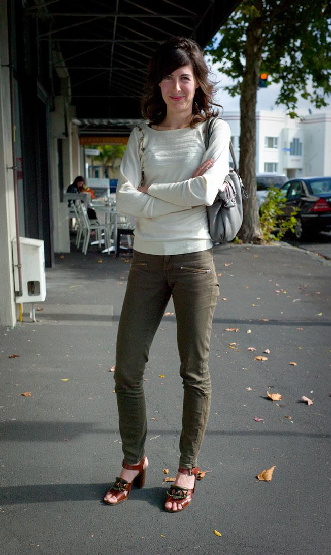 NZ street style, street style, street photography, New Zealand fashion, auckland street style, Marni, Marc Jacobs, Workshop, hot kiwi girls, kiwi fashion