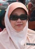 Pentadbir SKBD 2013