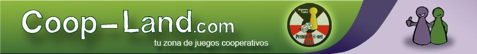 http://www.coop-land.com/blog/2014/07/28/10-negritos-la-resena/