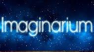 Imagi