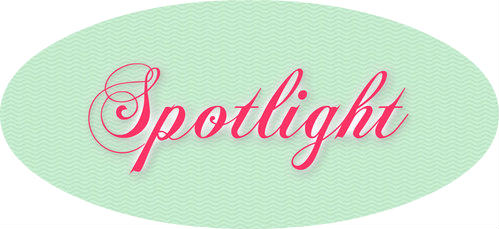 Book Spotlight: Defined by Deceit by A.E. Via + Giveaway (INT)