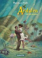 Prado/Ardalén
