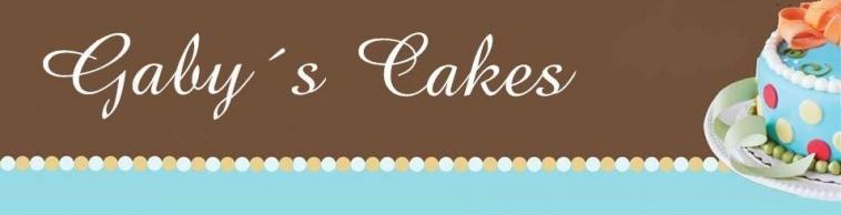 Gaby's Cakes