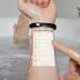 Cicret; la pulsera que proyecta tu móvil en el brazo
