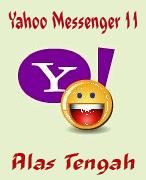 Aplikasi Yahoo Messenger Tercanggih, Gratis, Chatingan, Gtalk, MSN, Facebook, IM, Komputer, PC, Laptop, Netbook, Notebook, Windows 7, seven, vista, xp, Linux, Mac OS, Blackberry, ID, Master, 2011, 2012, 2013, 2014, 2015, 2016, 2017, 2018, 2019, Update