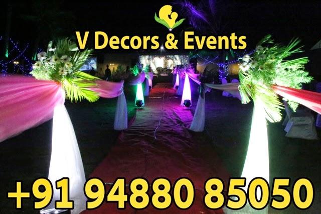 Wedding Decoration,Stage Decoration,Reception Decoration,Birthday ...