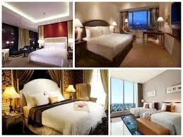 Hotel Royal Merdeka Bandung