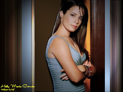 Holly Marie Combs wallpapers hd