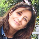 Carmen Iacopetta