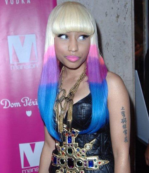 All Pink Everything: 10 Major Culprits Behind Hair Breakage