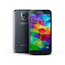 Android 4.4.3 KitKat update for Samsung Galaxy S5 to roll out this month, Galaxy S4 next month