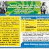 BPCL (BHARAT PETROLEUM CORPORATION LIMITED) various post vacancies, 2015