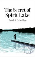 The Secret of Spirit Lake
