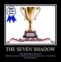 The-Seven-Shadow