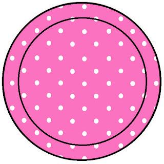 rosa e branco festas