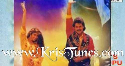 sahasa veerudu sagara kanya movie mp3 download