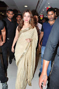 Tamanna Launches Big Shopping Mall Photos-thumbnail-20