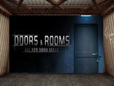 Game Doors & Rooms Level 3-1 to 3-2 Solution