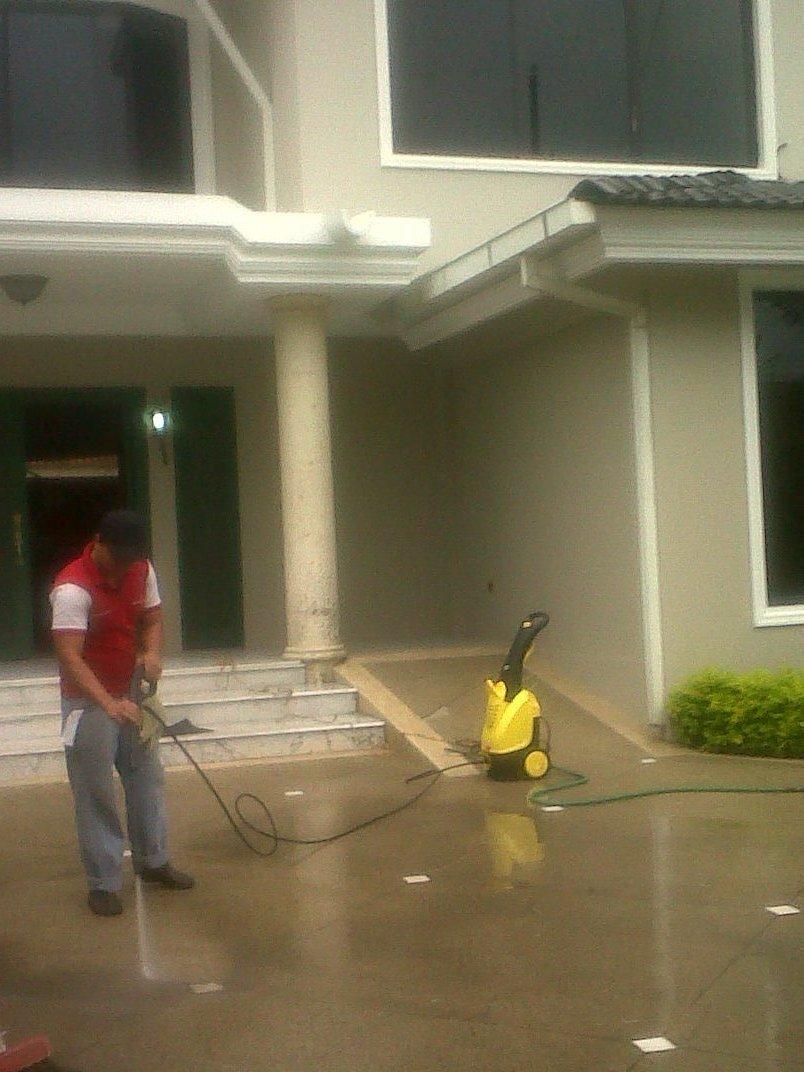 Limpieza profunda de casa en guayaquil limpieza de casa - Limpieza en casas ...