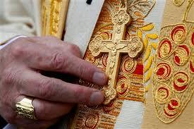 Conheça o Papa Negro, dos Jesuítas