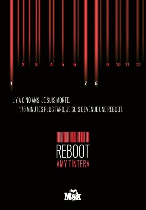 http://unbrindelecture.blogspot.fr/2014/02/reboot-tome-1-de-amy-tintera.html
